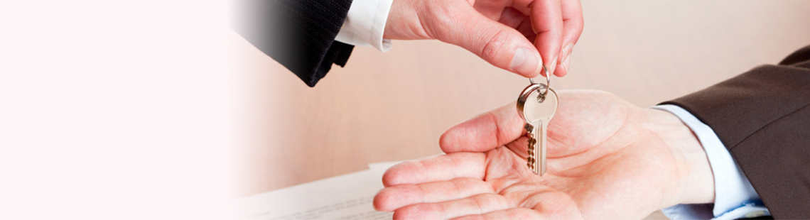 Providing expert legal services for over 40 years