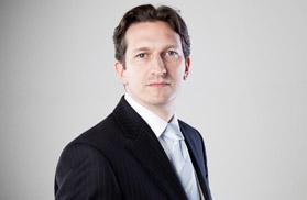 Richard McKay LLB Hons, Dip LP NP - Associate